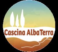 CASCINA ALBATERRA