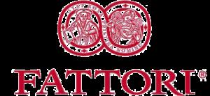 Logo Fattori
