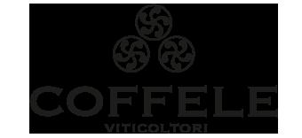 COFFELE VITICOLTORI