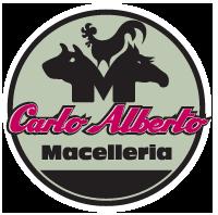 MACELLERIA CARLO ALBERTO